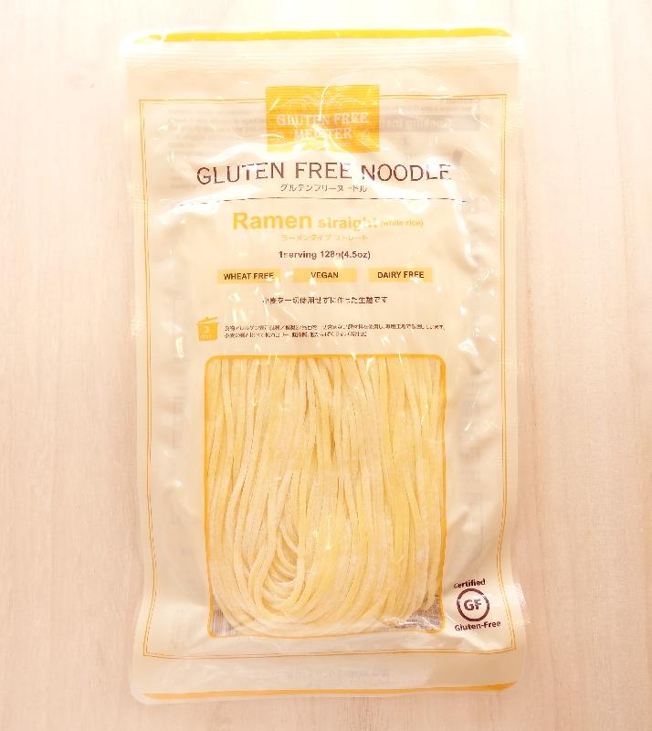 noodle-002