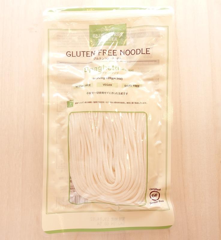 noodle-003