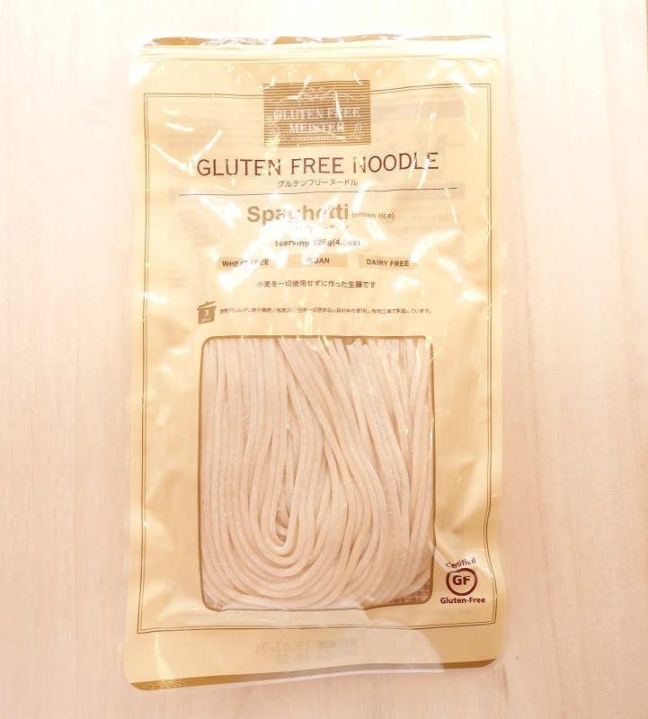 noodle-004