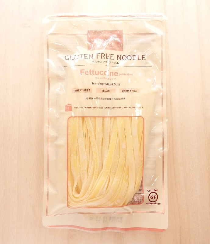 noodle-005