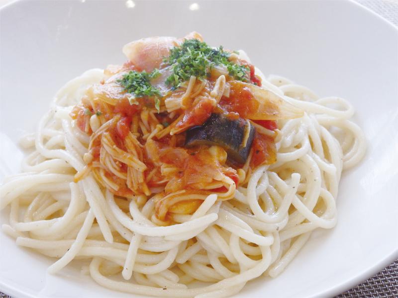 sauce-002